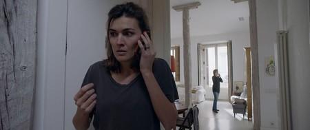 'Madre': el corto de Rodrigo Sorogoyen nominado al Óscar es un vigoroso y aterrador plano secuencia