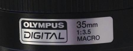 35mm macro