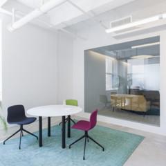 Foto 8 de 9 de la galería las-oficinas-de-red-bull-en-nueva-york en Trendencias Lifestyle