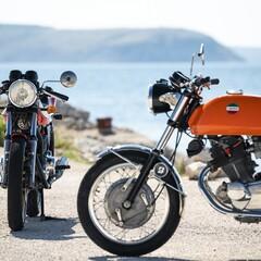 Foto 21 de 64 de la galería bridgestone-battlax-bt46-2021 en Motorpasion Moto