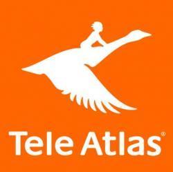 Concurso de innovación de Tele Atlas