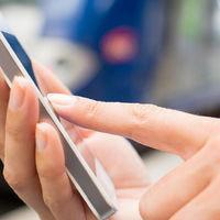 Mexicanos realizan recargas de saldo a su celular 1.6 veces al mes; 51.4 pesos es la recarga promedio