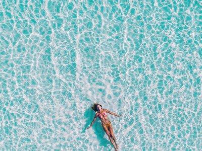 Las pautas que te da la ciencia para que tu operación bikini funcione