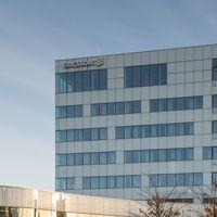 Ericsson se suma a LG al cancelar su participación en el MWC 2020 por los posibles riesgos del Coronavirus