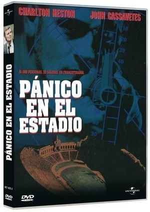 panicvoenelestadio-dvd.jpg
