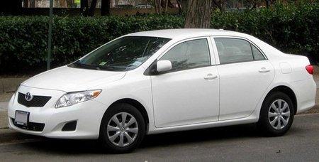 Historia de Toyota: finales del siglo XX y entrada en el siglo XXI