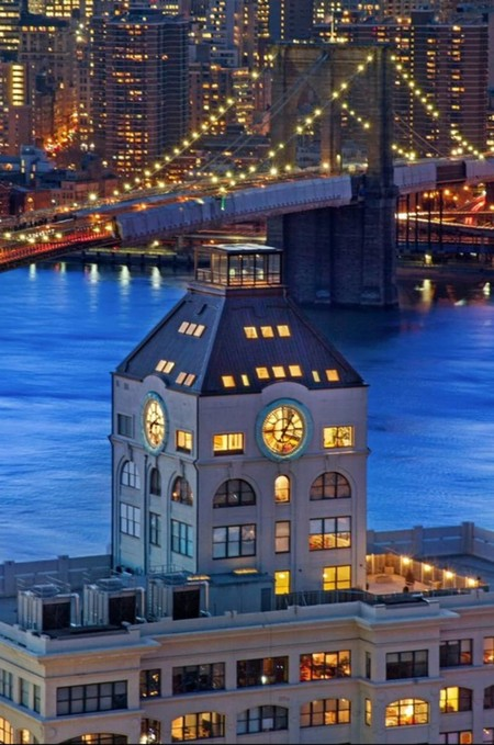Apartamento Torre 6