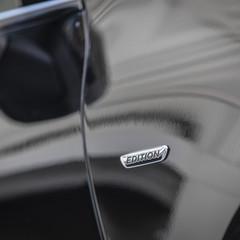 Foto 210 de 248 de la galería mercedes-benz-cla-coupe-2019-toma-de-contacto en Motorpasión