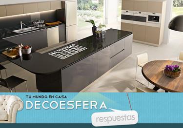¿Qué estilo escogerías para renovar tu cocina en este 2015? La pregunta de la semana