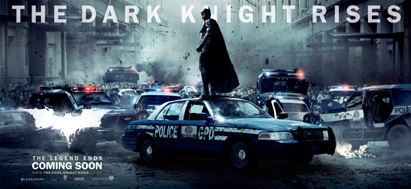 darkknightrisescine