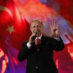 El mundo es cada vez menos demócrata: guía en 10 pasos para llevar a tu país a la autarquía con éxito