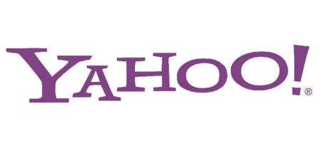 Google también quiere un pedazo de Yahoo!