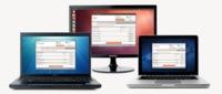 Ubuntu One añade soporte para OS X con una aplicación para el sistema