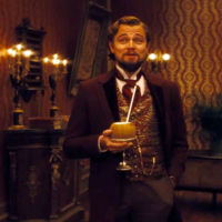 Hackeando marcapasos, Spotify, Apple Vs. FBI, guerra de sexos, un Oscar para Di Caprio... Pull Request #60