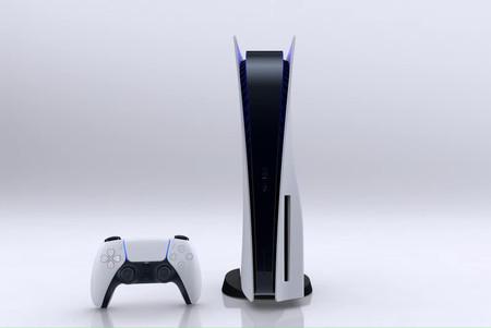 Sony abre el registro para pedidos anticipados de la PlayStation 5, pero será sólo por invitación
