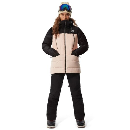 Plumon North Face Rebajas 2021 01