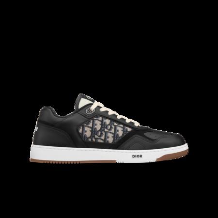 Dior Sneakers 2