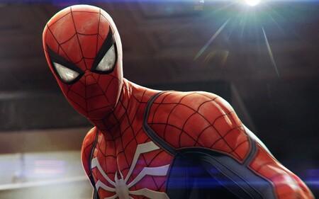 Localización de la tumba del Tío Ben en Spider-Man