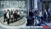 'Perdidos' y 'Gossip Girl': domingo de series en Cuatro