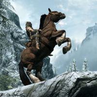 No habrá problemas para utilizar los mods de Skyrim en su Special Edition [E3 2016]