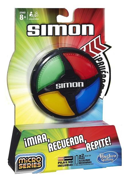 simon-juego
