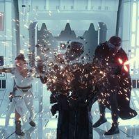 'Star Wars: El ascenso de Skywalker', primeras opiniones: se aleja de 'Los últimos jedi', un final de saga cargado de acción y emociones
