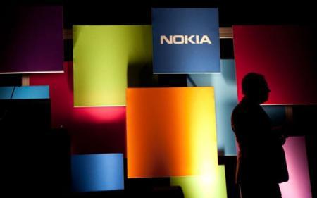 Nokia espera que la venta a Microsoft se cierre en abril