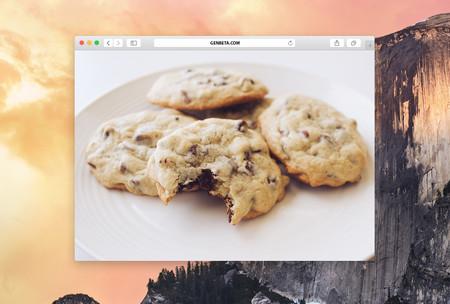 Apple actualiza Safari para bloquear completamente todas las cookies de terceros, dos años antes que Google Chrome