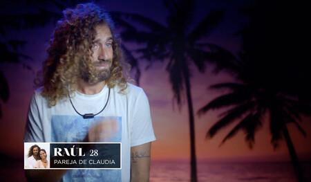 Raúl-totales