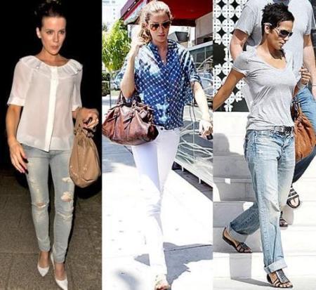 jeans-verano.JPG