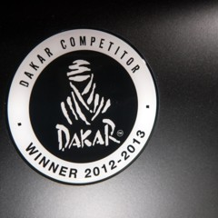 Foto 1 de 22 de la galería mini-john-cooper-works-countryman-all4-dakar-winner-2013 en Motorpasión