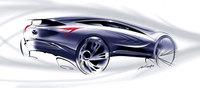Nuevo prototipo de Mazda para el salón de Moscú