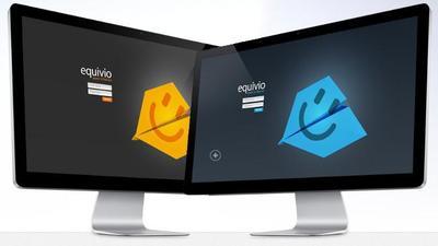 Microsoft estaría cerca de adquirir Equivio, compañía especializada en la minería y el análisis de textos