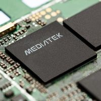 Huawei utilizará chipsets MediaTek en algunos de sus nuevos smartphones por las restricciones de Estados Unidos, según Nikkei
