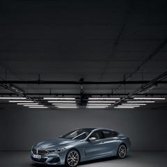 Foto 56 de 159 de la galería bmw-serie-8-gran-coupe-presentacion en Motorpasión