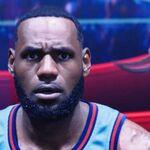 Tráiler de 'Space Jam: Nuevas leyendas': LeBron James toma el relevo de Michael Jordan 25 años después de la mítica primera entrega