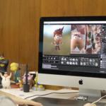 Genera Games: las claves y secretos del estudio que convenció a Disney para hacer juegos desde España