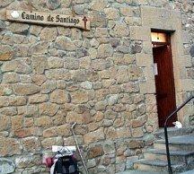 Camino de Santiago: se acabó peregrinar gratis