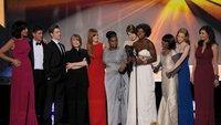'Criadas y señoras' es la gran vencedora de los premios del sindicato de actores