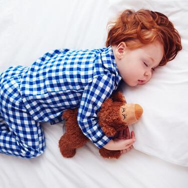 ¿Cuál es la mejor hora para que los niños se vayan a la cama?