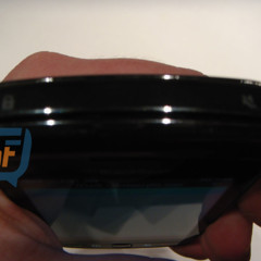 Foto 4 de 9 de la galería la-blackberry-slider-9800-nuevas-imagenes-confirman-la-pantalla-tactil en Xataka Móvil