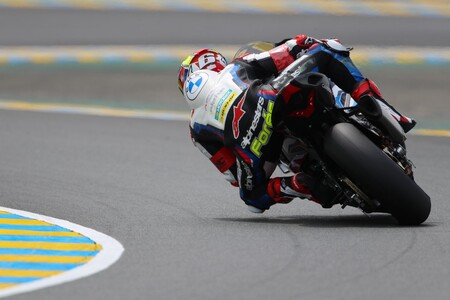 Fores Le Mans 2021
