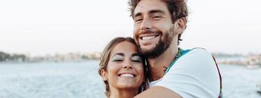 """Álvaro Soler y Sofía Ellar anuncian su ruptura definitiva a través de Instagram: """"Nuestras vidas van a seguir por caminos diferentes"""""""