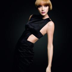 Foto 1 de 4 de la galería alexander-wang en Trendencias Belleza
