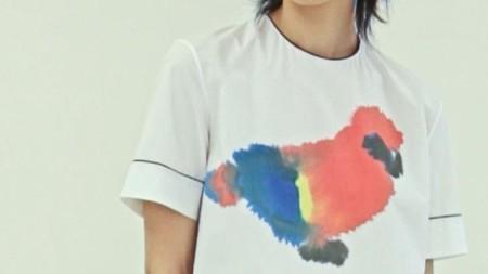 Marni Camisetas
