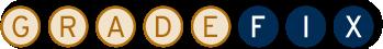 Gradefix, gestiona las tareas por asignaturas
