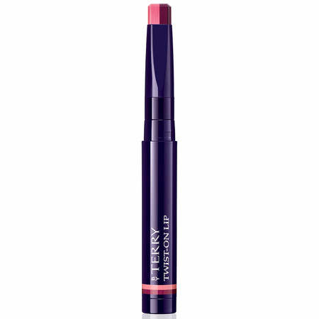 Labial By Terry