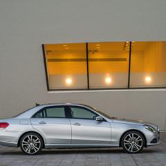 Foto 3 de 61 de la galería mercedes-benz-clase-e-2013-2 en Motorpasión