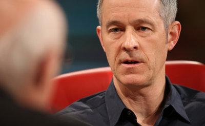 """""""El coche es el dispositivo móvil definitivo"""", Jeff Williams de Apple no se anda con medias tintas"""