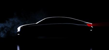 Lightyear One, el primer coche solar del mundo que ya puedes comprar pero no conocer su aspecto
